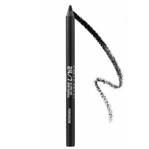 👁‍🗨 NWT Urban Decay 24/7 Glide-On Eye Pencil